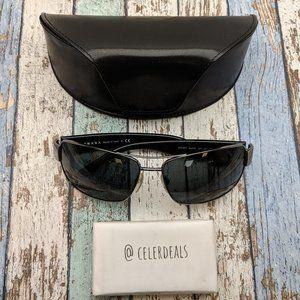 PRADA SPR 660 Men Sunglasses/64-15-130/DG504